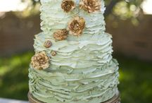 Mint Mint Mint / by Vintage Wedding Love
