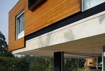 Life / house, home decor, life / by Yelim Yoo