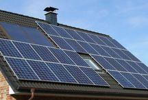 RenewablE energy Articles/news