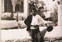 Photography Greek