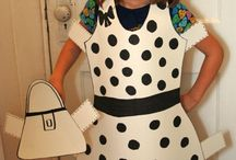 DIY Halloween Costumes and more / DIY Halloween Costumes and more