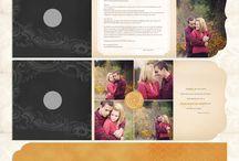 BQ::Design::DVD labels