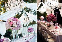 weddings / by Karen Holt