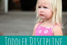 Parenting Tips | TODDLERS / Genius tips and ideas for parents of toddlers! Potty training, tantrums, preschool, chore charts and more!