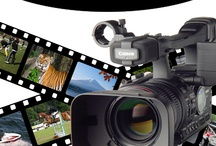 Business Advertisement / Business pictures on training solution