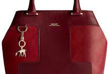 Bags ❤️❤️