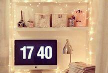 Office ❤