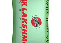 Best Cement Product Company in India