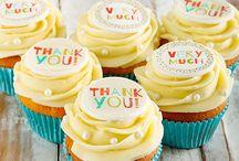 Cupcakes - Crazy for Cupcakes