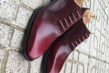 Andres Sendra Oxford