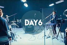 Day6 / Day6 = Precious6