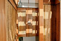 Bamboo Creations