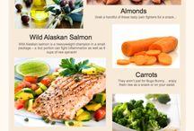 Fibro Foods