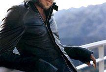 +Brad Pitt+
