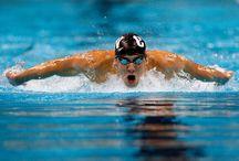 수영 / 수영에 관한 정보