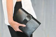 Fashionlab Fashion: streetstyle