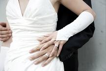 Hochzeit/Wedding / Bilder für das Projekt paperyou.com