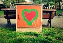 Hearts of Nijmegen
