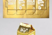 Primo packaging / by drop it MODERN / GOOD STALK