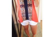 stitch fix inspired / My style / by Loriapril
