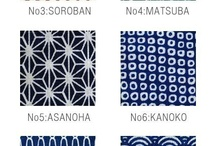 like japan textil