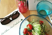 Jettsetter / Happy healthy places to dine in Italy