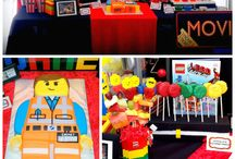 Red# Events : Kiddies parties