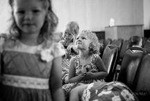 My Work: Aura Moore Photography
