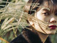 Lyla Iwamoto