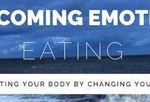Tackling Emotional Eating