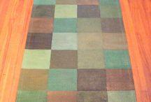 floor cloths / rug