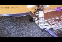 aprende costura
