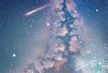 misc: galaxy.
