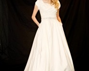 Our dresses / by Sweetheart Bridal