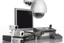 Jasa Pemasangan CCTV / Jasa Pemasangan CCTV