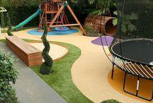 playground playroom
