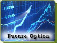 CapitalStars SEBI Registered Share Market Tips advisory  company