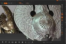 ZBrush Video