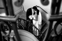 Brittany Jon Wedding