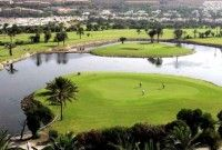 Campo de golf Almerimar / http://www.maralargolf.com/campos_golf-descr/11/es-ES