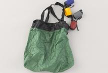 Bag / Pack