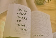 Quotes !!! ❤️