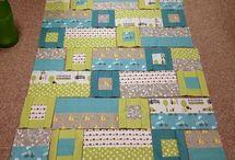 baby craft ideas