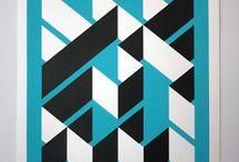 formas geometricasw