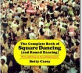 Dance - Folklore / UNT Press books on the subject of dance and folklore.