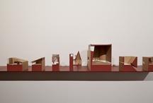 architecture[model]