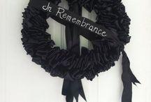 Memory I Emlékek, búcsú