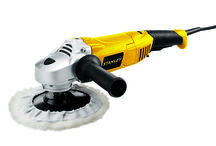 Stanley Polisher / Now in Store Stanley Polisher for only R1699.00 incl