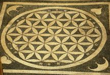 Floor de la vida