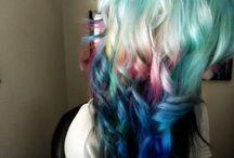 ::: Hair LOVE :::